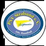 PSV Stralsund Handball